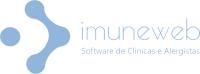 Imuneweb Sistema para Clínica de Vacinação – SIPNI